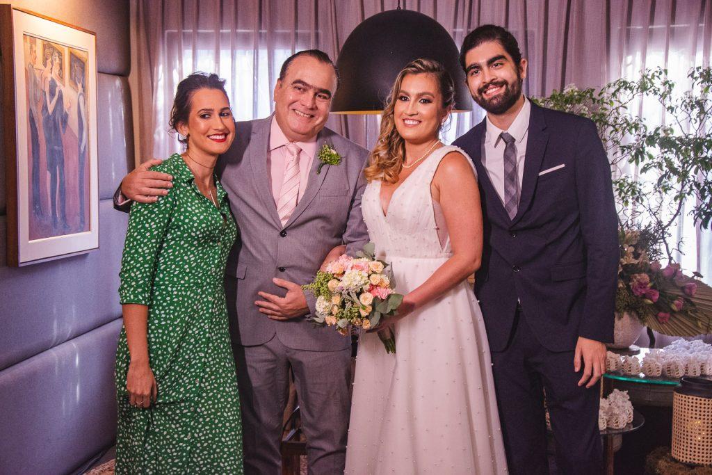 Mirella, Helio, Jessica E Helio Neto Parente (1)