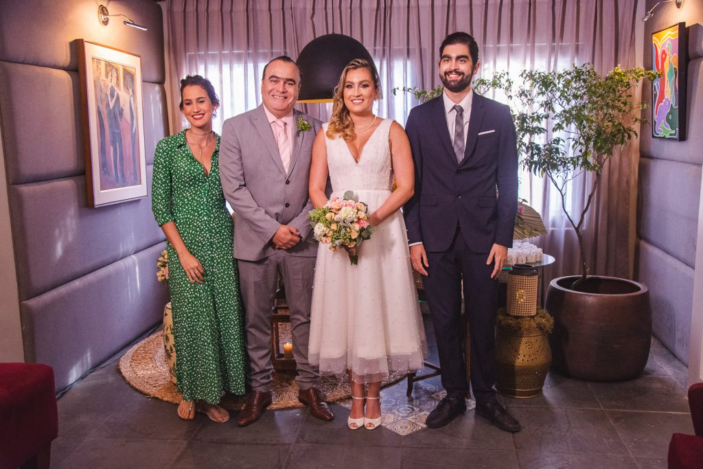 Mirella, Helio, Jessica E Helio Neto Parente (2)