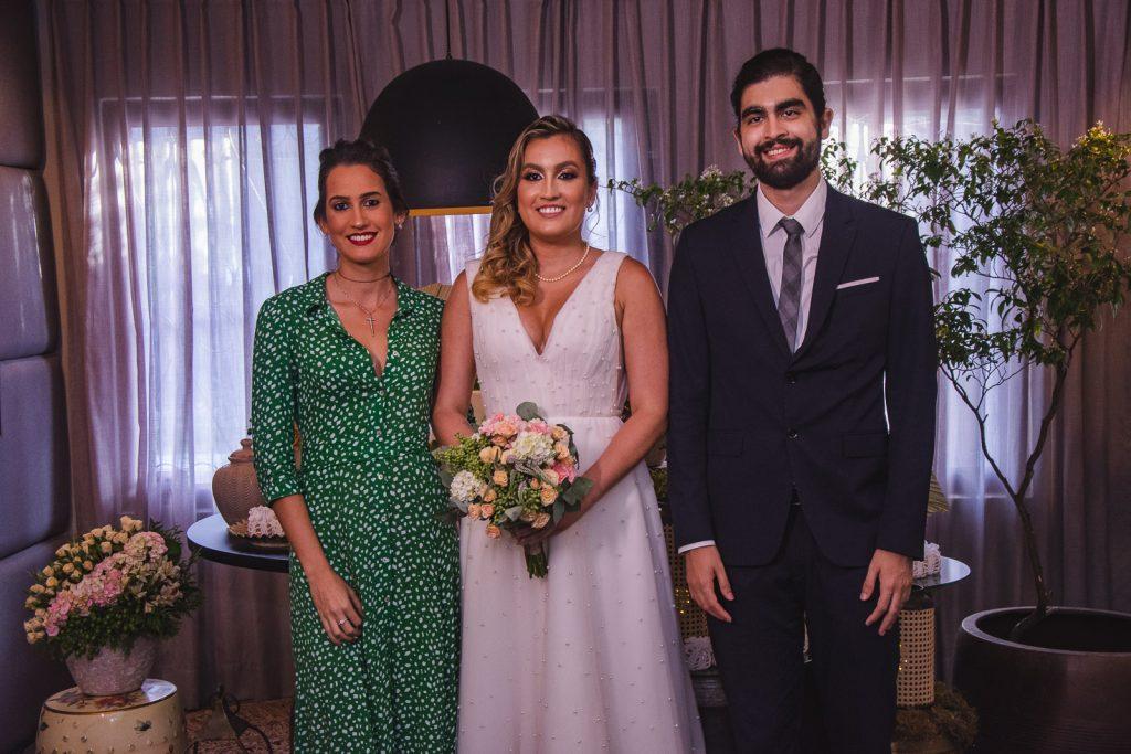 Mirella, Jessica E Helio Neto Parente (2)