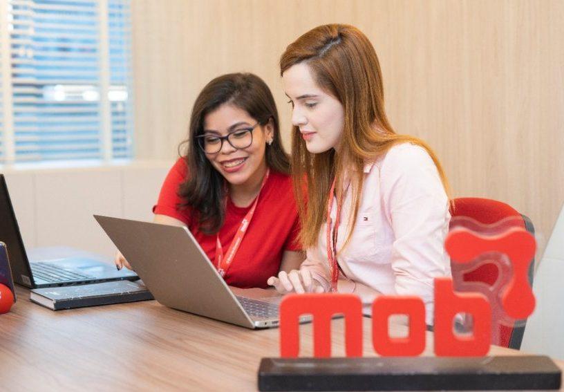 Mob Telecom acelera plano de expansão e inaugura a sua 40ª unidade em Trairi