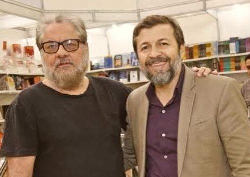 Élcio Batista anuncia Paulo Linhares para diretoria do Observatório de Fortaleza