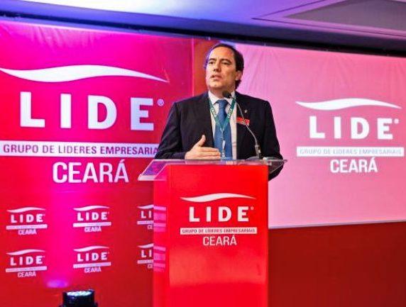 Caixa lança sua nova linha de crédito imobiliário, com correção pela poupança, e orçamento inicial de R$ 30 bilhões