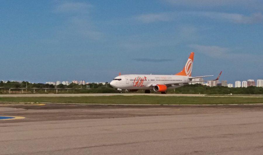 Ceará vai desenvolver projeto piloto de usina de querosene de aviação verde