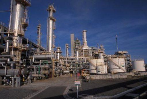 Petrobras vende refinaria a grupo árabe por R$ 8,9 bilhões e Lubnor poderá ser comercializada nos próximos meses
