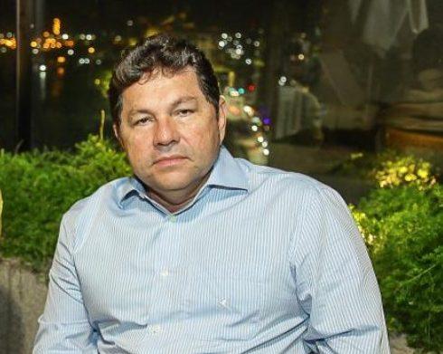 Marquise Infraestrutura é vencedora da licitação da usina de dessalinização que terá investimento de R$ 3,2 bilhões