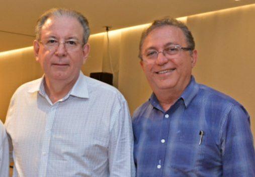 Coordenador do Núcleo de Energia da FIEC fala sobre oportunidades no setor