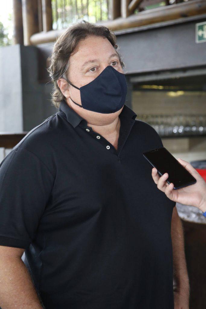 Rodrigo Moreira 2