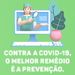 Assembleia Legislativa do Ceará- Covid