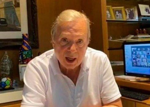 Tasso interpela ministro Pazuello sobre a atuação do Governo Federal na pandemia