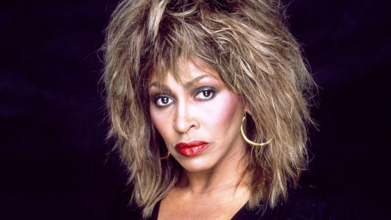 Tina Turner vai ganhar documentário sobre sua vida e carreira na HBO