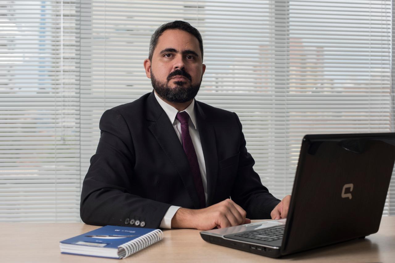 Consultor da Fecomércio explica os impactos da LGPD para microempreendedores