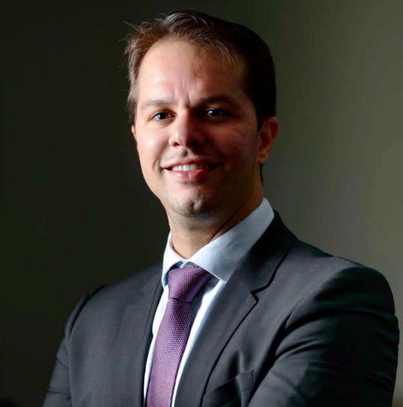 Damião Tenório é empossado membro da Comissão de Mediação e Conciliação do Conselho Federal da OAB