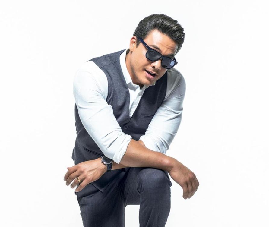 Wesley Safadão anuncia reality show musical, com estreia nesta sexta-feira (26)