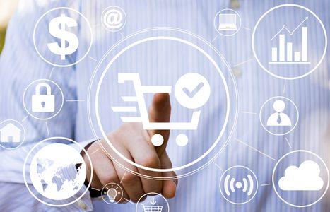 Google e Loja Integrada trazem campanha para levar lojistas do mundo físico para o universo digital