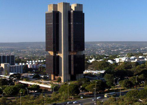 Copom aumenta a Selic para 2,75% ao ano e surpreende analistas de mercado