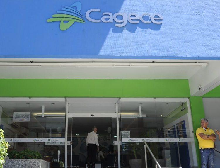 Conselho da Cagece aprova emissão de debêntures total de R$ 775,9 milhões