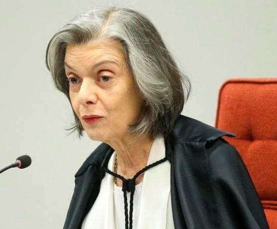 Ministra Cármen Lúcia muda voto e STF reconhece parcialidade de Sérgio Moro