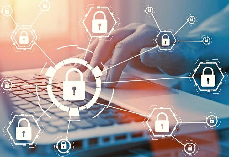 Senai Ceará é um dos cinco do País a implantar novo curso de cibersegurança