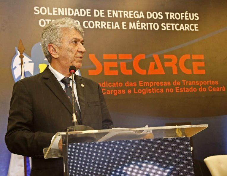 Setcarce realiza a eleição de sua nova diretoria e conselhos no próximo dia 30