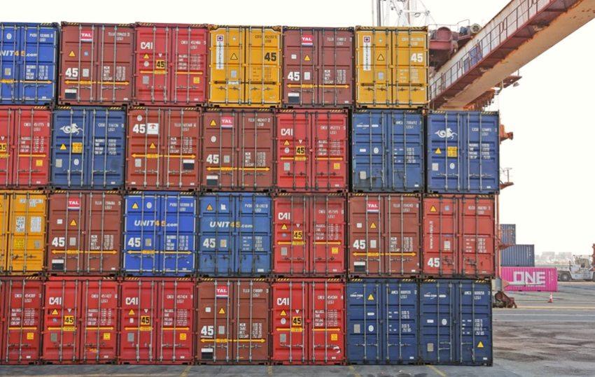 FIEC e Sebrae Ceará iniciam programa de importação compartilhada estratégica