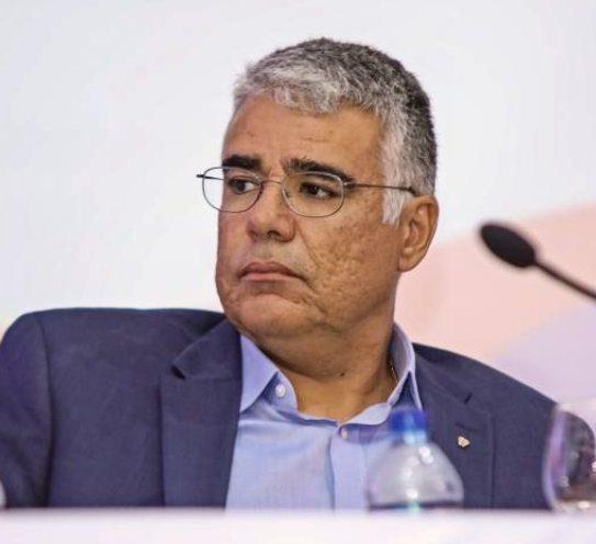 Eduardo Girão convida Dr. Cabeto e Anastácio Queiroz para debater ações preventivas contra Covid-19 no Senado