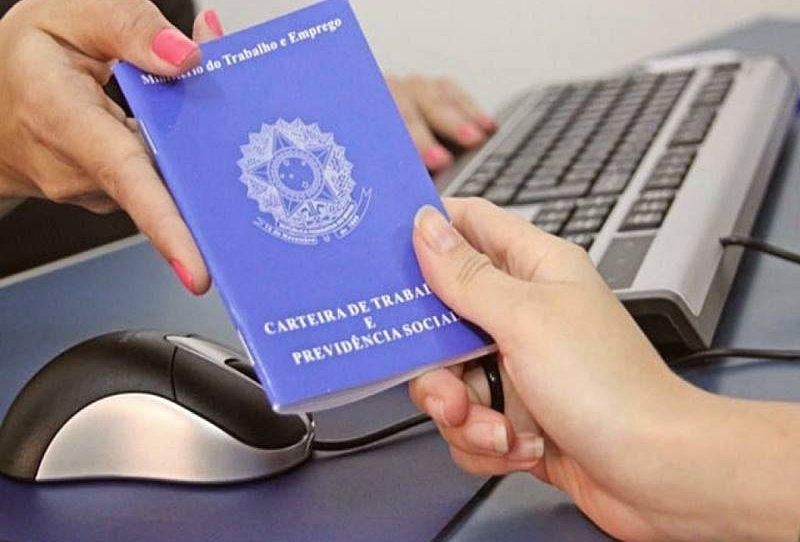 Janeiro registra a geração de 260.353 empregos celetistas, maior da história