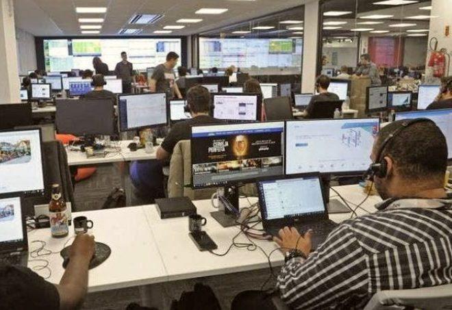 IPO do cheque em branco deverá criar novos unicórnios no Brasil até 2024
