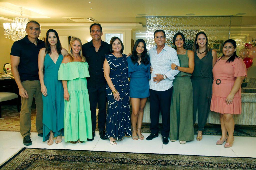Familia Studart