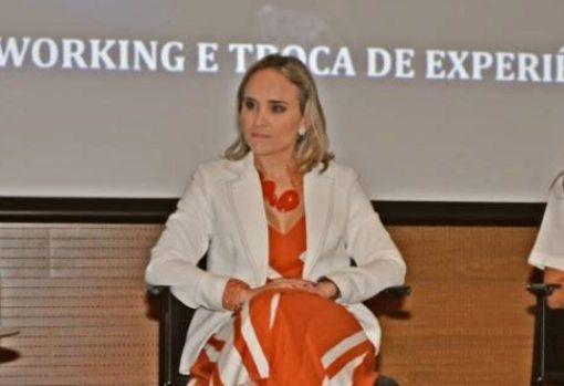 Comitê do Simples adia a cobrança de ICMS das empresas em atendimento a uma solicitação do Governo do Ceará