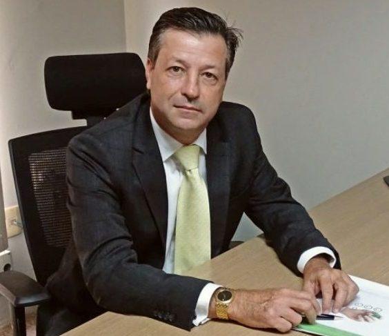 """Fernando Franco chama de """"desserviço"""" consulta sobre agências reguladoras"""