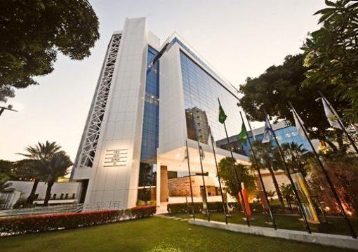 FIEC organiza parceria para fomentar e qualificar o setor da construção civil
