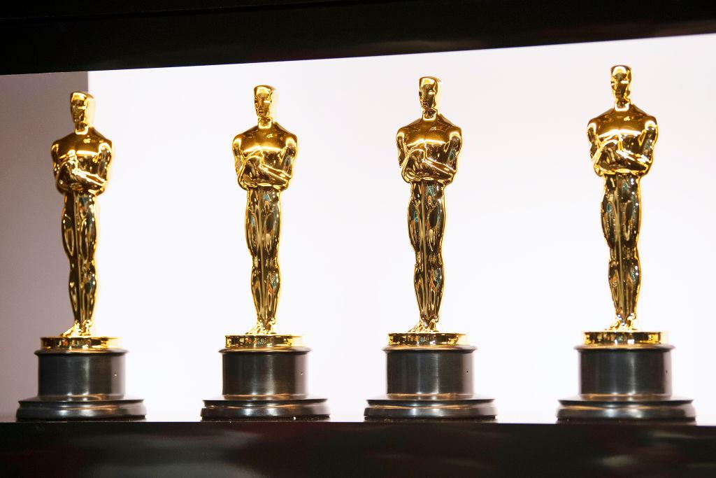 Oscar 2021 será transmitido dia 25 de abril. Confira os indicados da 93ª edição da premiação