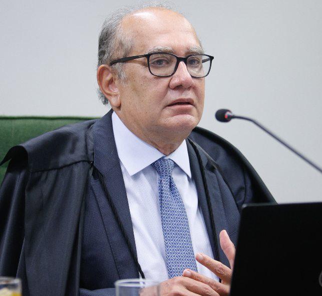 STF adia decisão sobre anulação das condenações de Lula na Lava Jato