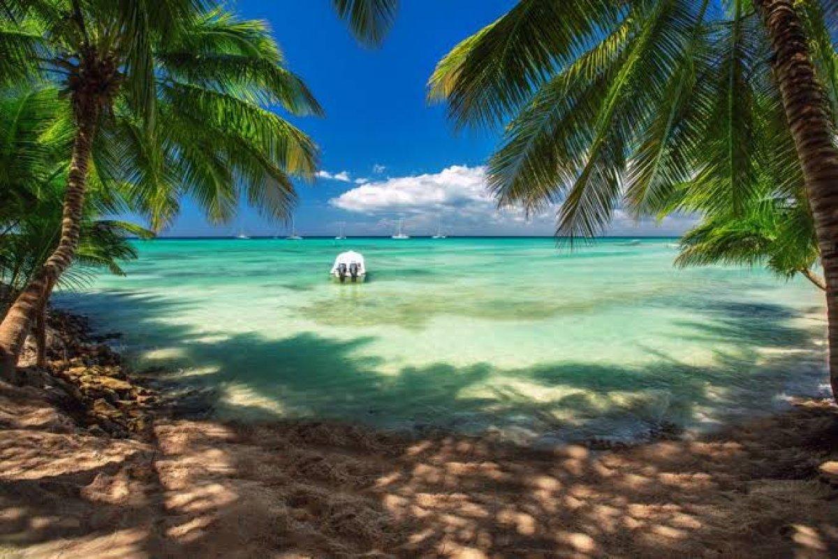 OMT reconhece a República Dominicana como exemplo de turismo responsável