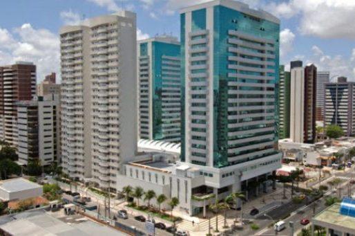 Flash Imobiliário demonstra que o setor esteve aquecido neste primeiro bimestre