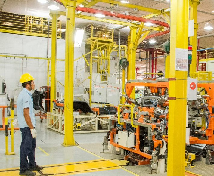 Brasil abre 401,6 mil postos de trabalho celetistas e Ceará fica em segundo lugar no Nordeste, com 12.343 novas vagas