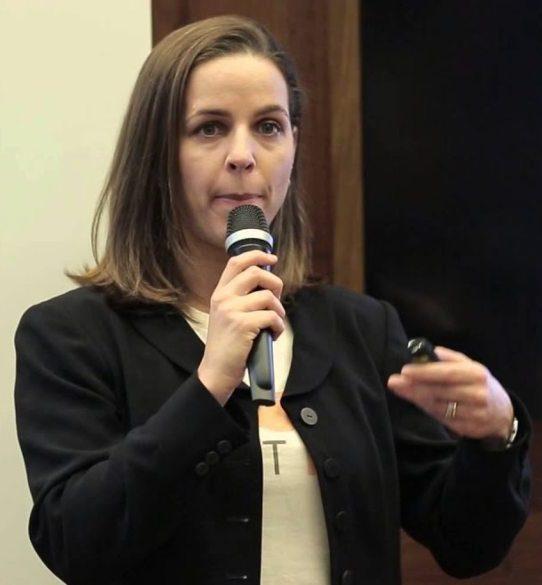 Brazil at Silicon Valley 2021 debaterá o desenvolvimento tecnológico brasileiro