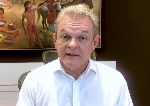 Prefeitura de Fortaleza concede auxílio para trabalhadores do setor cultural
