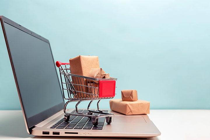RioMar Fortaleza aposta em formato inovador de Live Commerce para facilitar as compras de Páscoa
