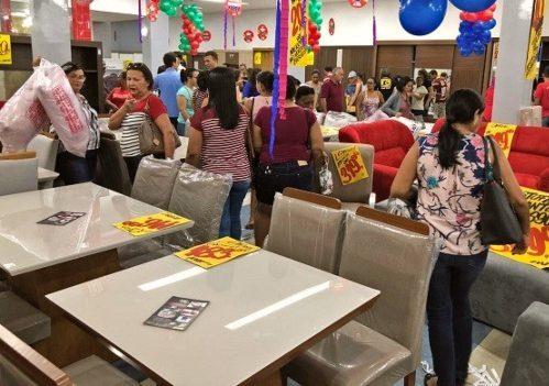 Faculdade CDL abre curso de concessão de crédito e risco de inadimplência