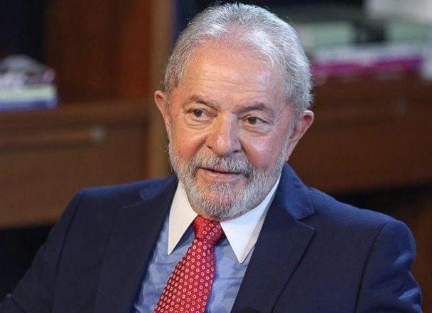 Lula falará sobre seus planos futuros depois da anulação de suas condenações