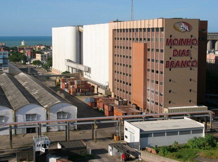 M. Dias Branco capta R$ 811,64 milhões com CRAs chamados de Títulos Verdes