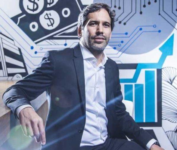 BTG Pactual amplia atuação na área de varejo digital e quer fazer novas aquisições