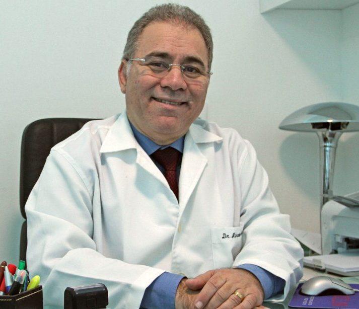 Cardiologista Marcelo Queiroga assumirá o Ministério da Saúde até o fim do mês
