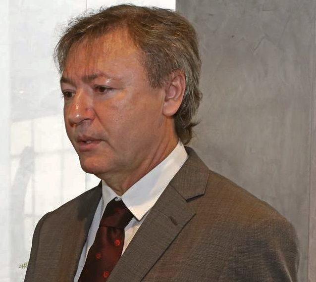 Maurício Filizola divulgará pesquisa da Fecomércio-CE sobre as atividades dos setores que representa na pandemia