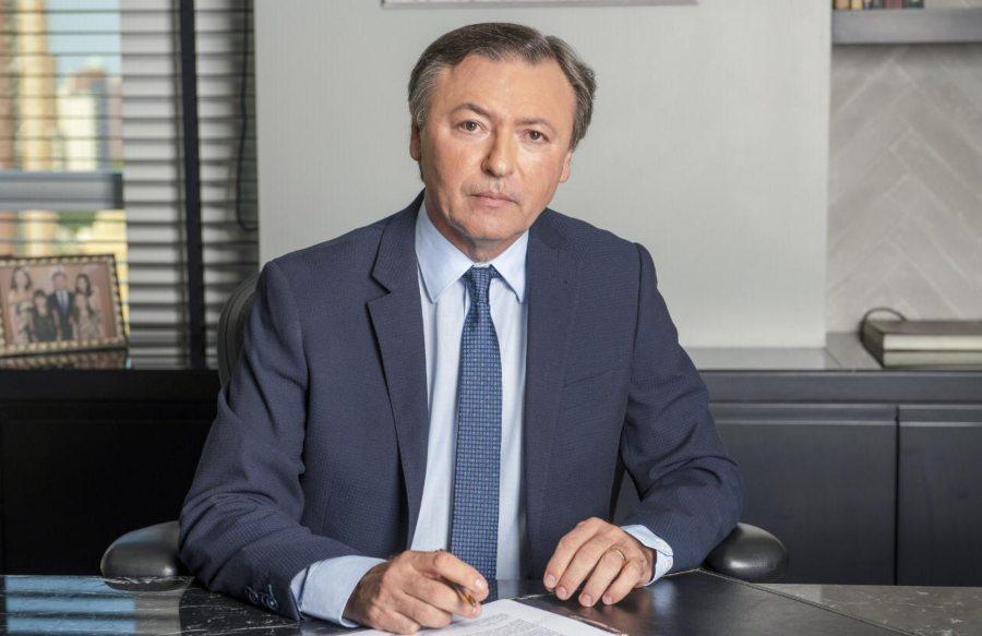 Maurício Filizola critica retirada da capacidade financeira das empresas e sugere horário escalonado de abertura