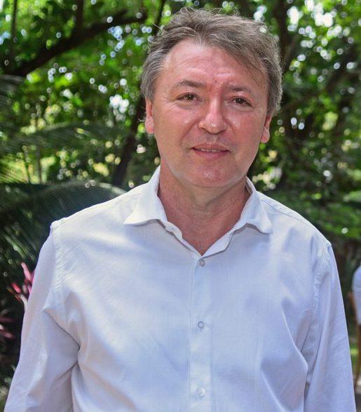 Maurício Filizola pede ações coordenadas para evitar o colapso do setor produtivo