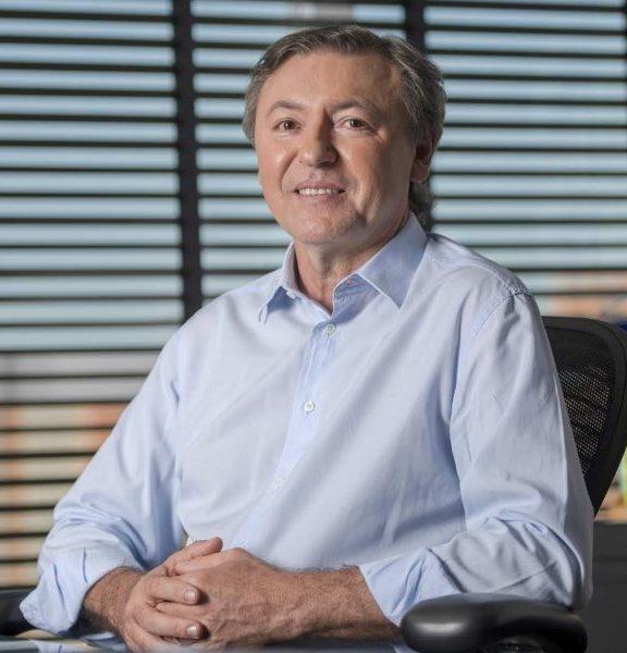 Maurício Filizola apresenta resultado de pesquisa da Fecomércio-CE com opinião dos cearenses em relação ao lockdown