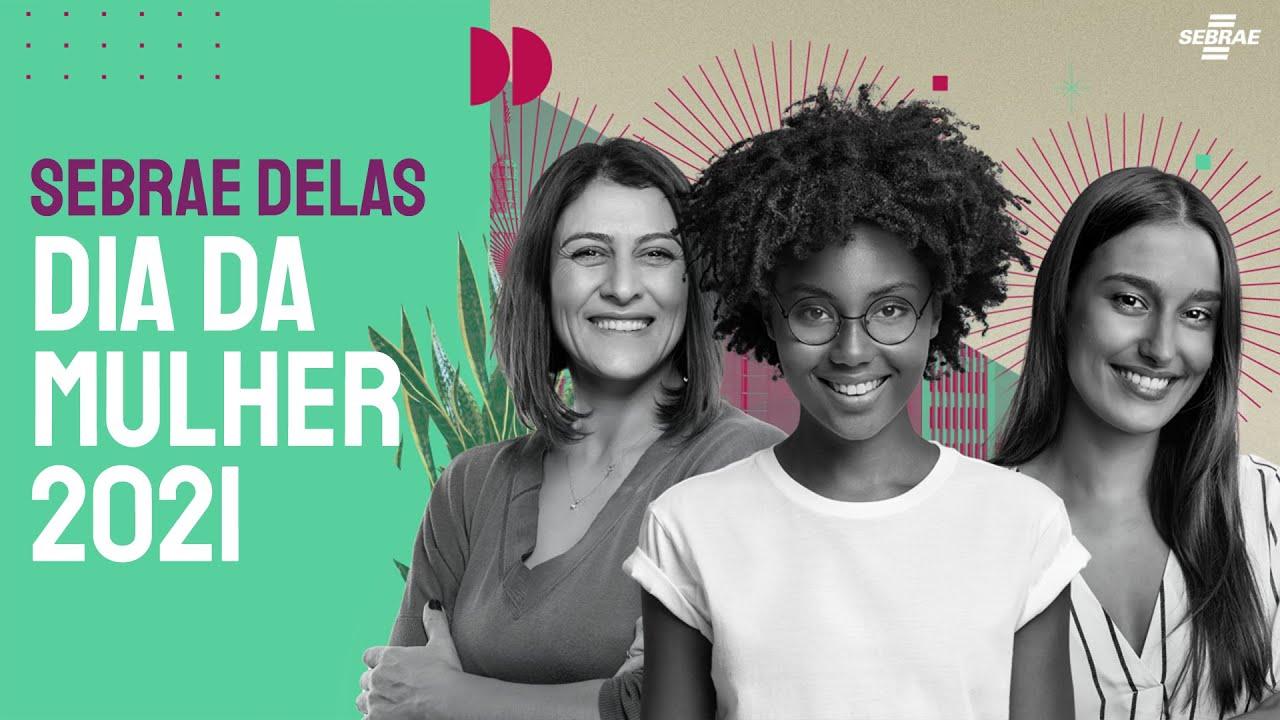 Sebrae e Mauricio de Sousa Produções incentivam empreendedorismo feminino