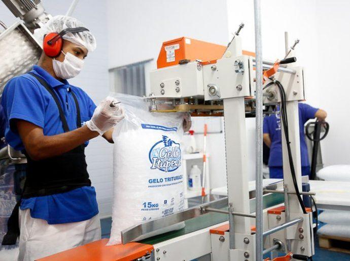 Empresas poderão solicitar prorrogação de carência para pagar o Pronampe